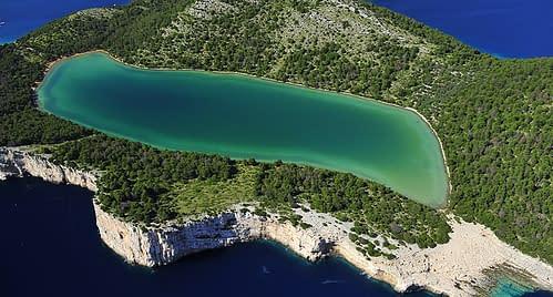 Hrvatska turistička zajednica, Croatian National Tourist Board - Ivo Pervan